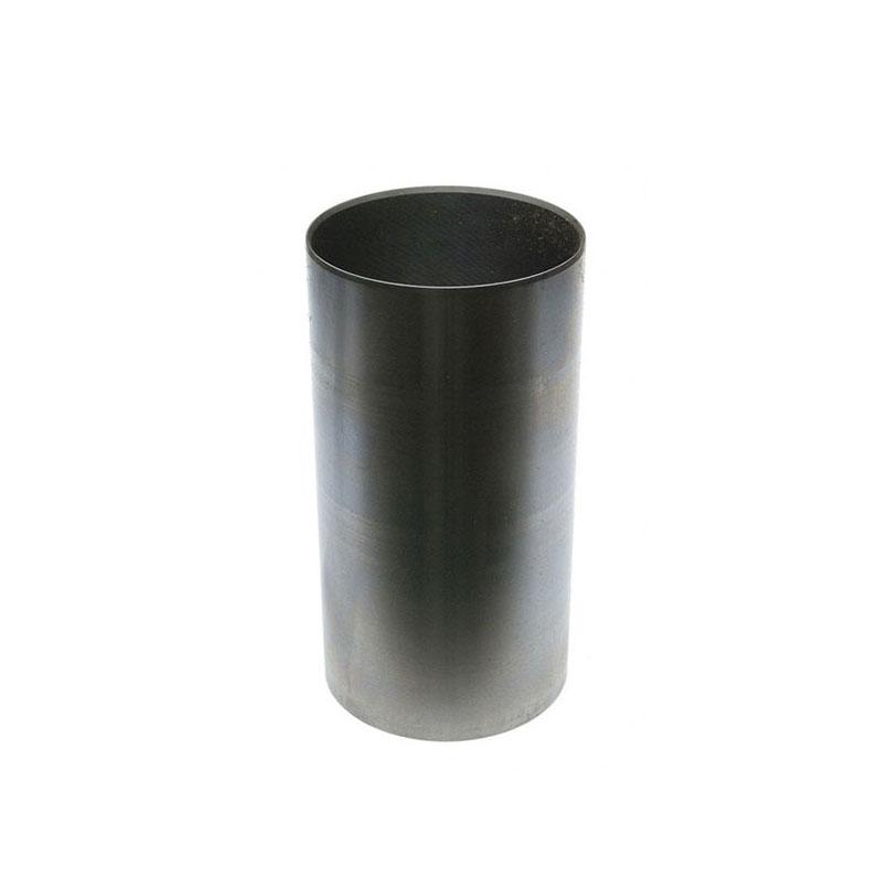 Ford gas diesel cylinder repair